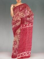 Batik Printing Sarees_127