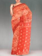 Batik Printing Sarees_128