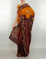 Batik Printing Sarees_137