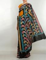 Batik Printing Sarees_138