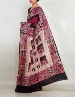 Batik Printing Sarees_141