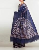 Batik Printing Sarees_142