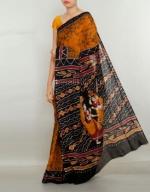 Batik Printing Sarees_151