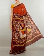 Batik Printing Sarees_158