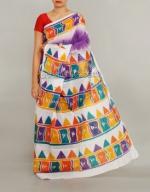 Batik Printing Sarees_163