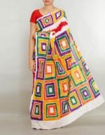 Batik Printing Sarees_169
