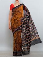 Batik Printing Sarees_172