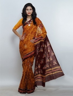 Batik Printing Sarees_187