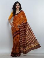 Batik Printing Sarees_189