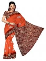 Batik Printing Sarees_19
