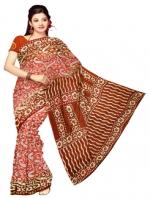 Batik Printing Sarees_22