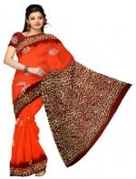 Batik Printing Sarees_23