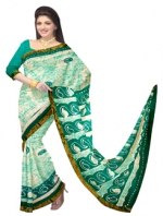 Batik Printing Sarees_59