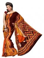 Batik Printing Sarees_60