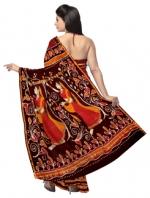 Batik Printing Sarees_63