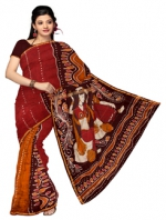 Batik Printing Sarees_64