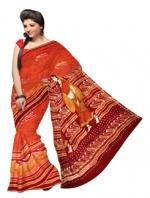 Batik Printing Sarees_75