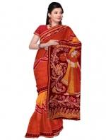 Batik Printing Sarees_76