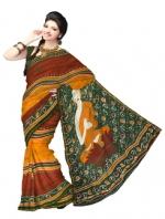 Batik Printing Sarees_77