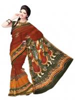 Batik Printing Sarees_78