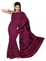 Batik Printing Sarees_81