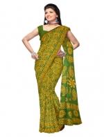 Batik Printing Sarees_82