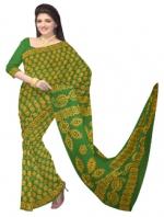 Batik Printing Sarees_83
