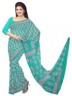Batik Printing Sarees_84