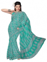 Batik Printing Sarees_85
