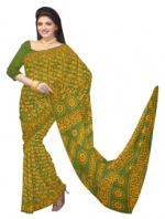Batik Printing Sarees_87