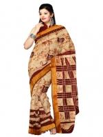 Batik Printing Sarees_88