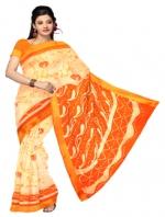 Batik Printing Sarees_89