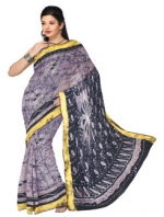 Batik Printing Sarees_90