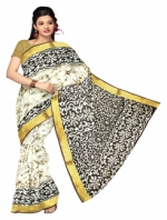 Batik Printing Sarees_92