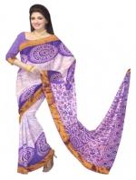 Batik Printing Sarees_93