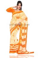 Batik Printing Sarees_95