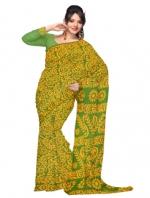 Batik Printing Sarees_98