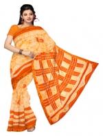 Batik printing Sarees_36