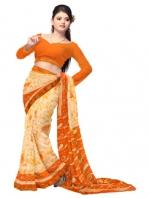 Batik printing Sarees_37