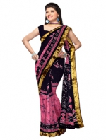 Batik printing Sarees_38