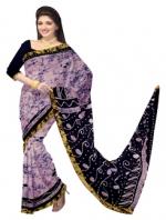 Batik printing Sarees_39