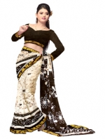 Batik printing Sarees_40