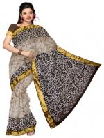 Batik printing Sarees_41