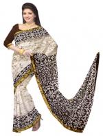 Batik printing Sarees_42