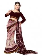 Batik printing Sarees_45