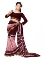 Batik Printing Sarees_46