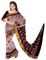 Batik Printing Sarees_47