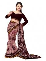 Batik Printing Sarees_48