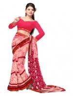 Batik Printing Sarees_49
