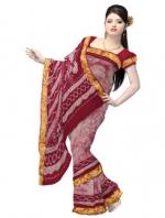 Batik Printing Sarees_54